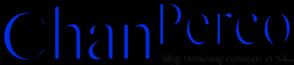 ChanPerco.fr logo