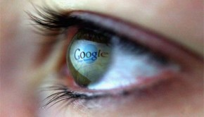 eye_google_600_350